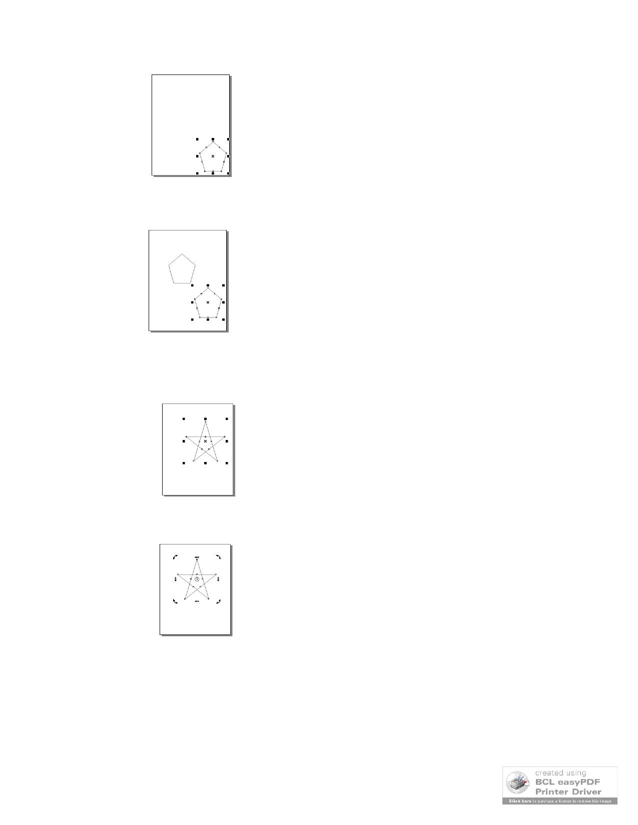 Panduan Belajar Corel Draw 12
